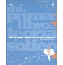 mi-primer-libro-teoria-lynette-cartagena-cover.jpg