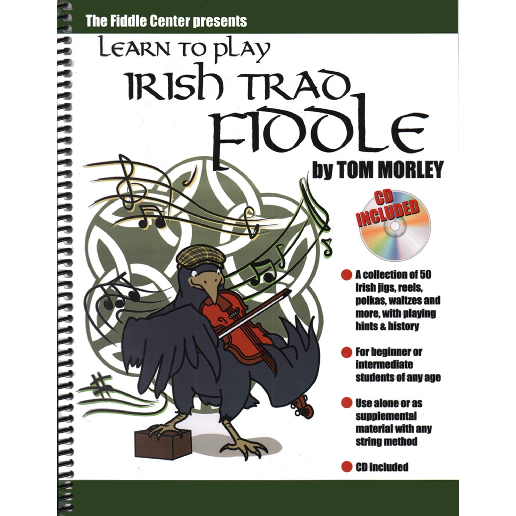 morley irish fiddle.jpg