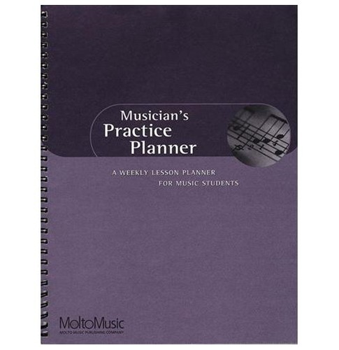 musicians-practice-planner-cover.jpg
