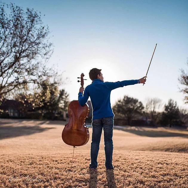 neil-cello-bow.jpeg