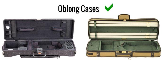 oblong-cases.jpg