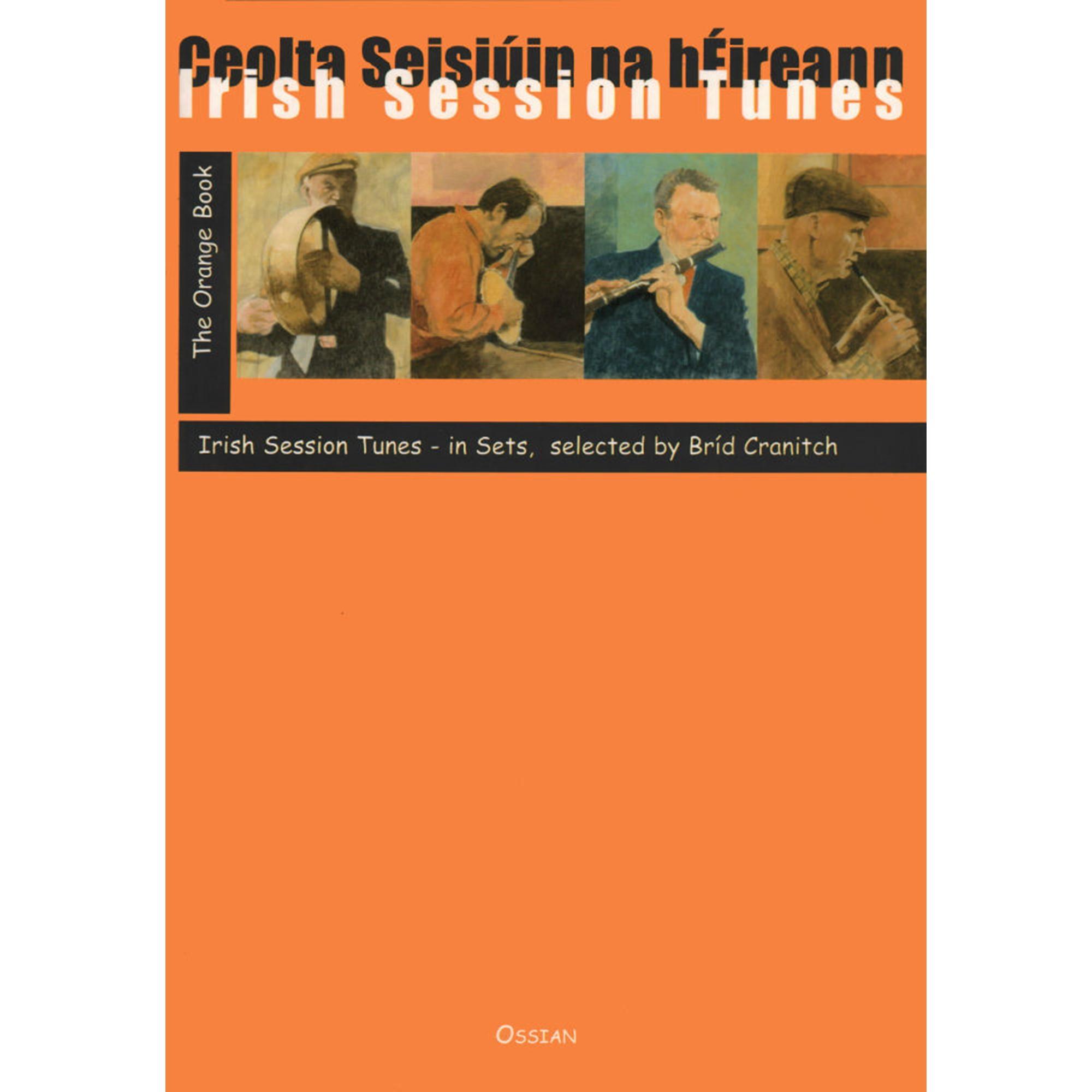 orange book.jpg