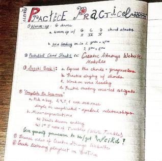 practice-plan.jpg