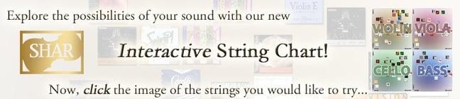pulldown_strings.jpg