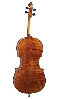 rainer-leonhardt-cello-36.jpg
