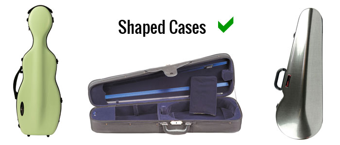 shaped-cases.jpg
