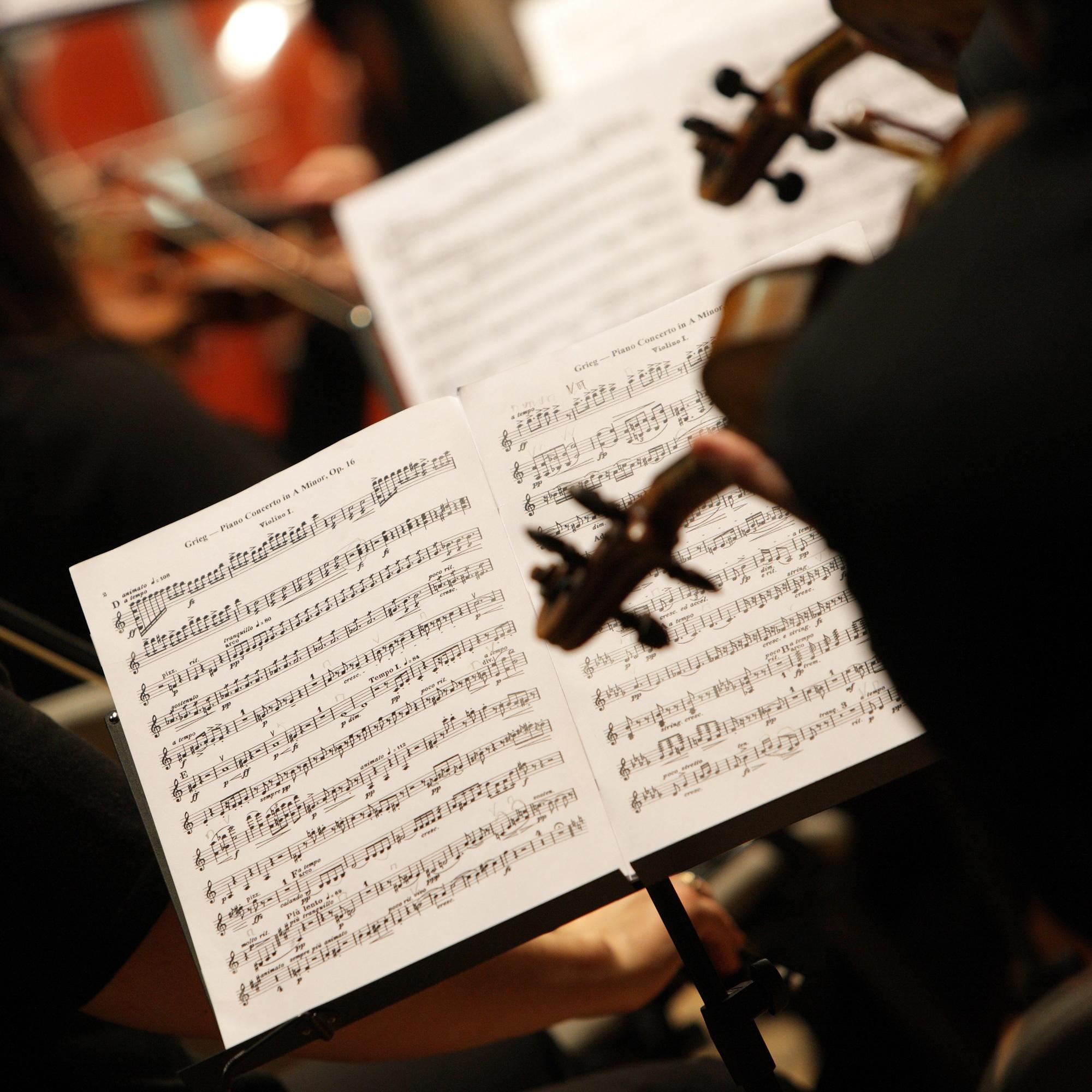 sheetmusic-group.jpg