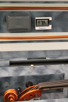 stretto-case-humidifier.jpg