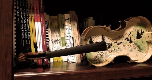 title-image-violin-mural-books.jpg