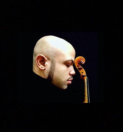 violin-doctor-1