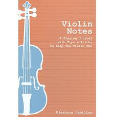 violin-notes-practice-journal.jpg