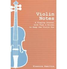 violin-notes-practice-journal.jpg