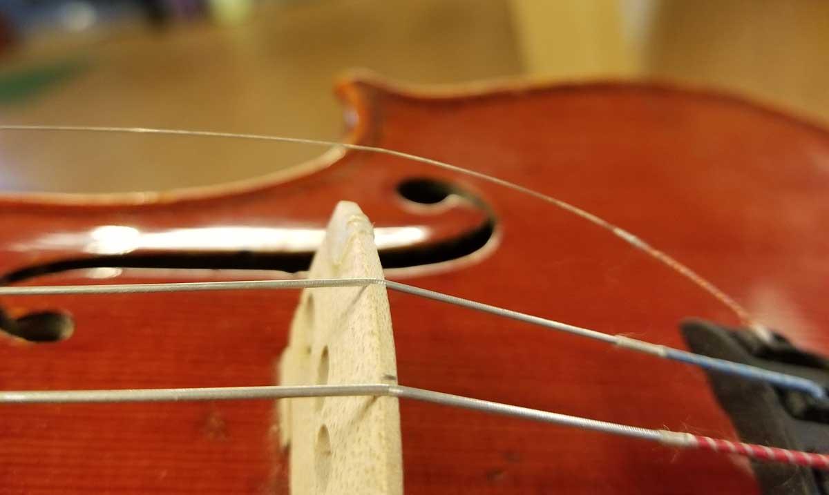 violin-string-loose.jpg