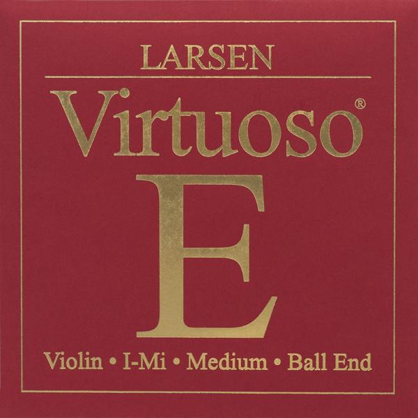 violin-virtuoso-e.png