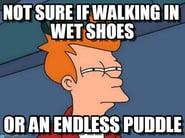 wet_shoes