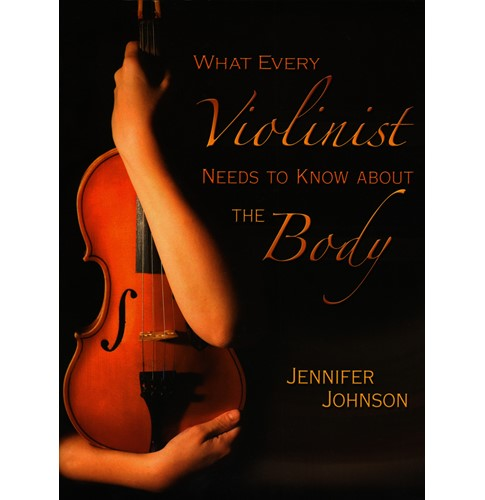 what-every-violinist-needs-to-know-about-the-body-cover.jpg