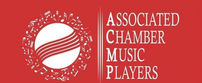 Introduction to Associated Chamber Music Players (ACMP)