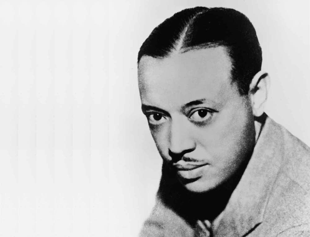 William Grant Still: The Dean of African American Composers