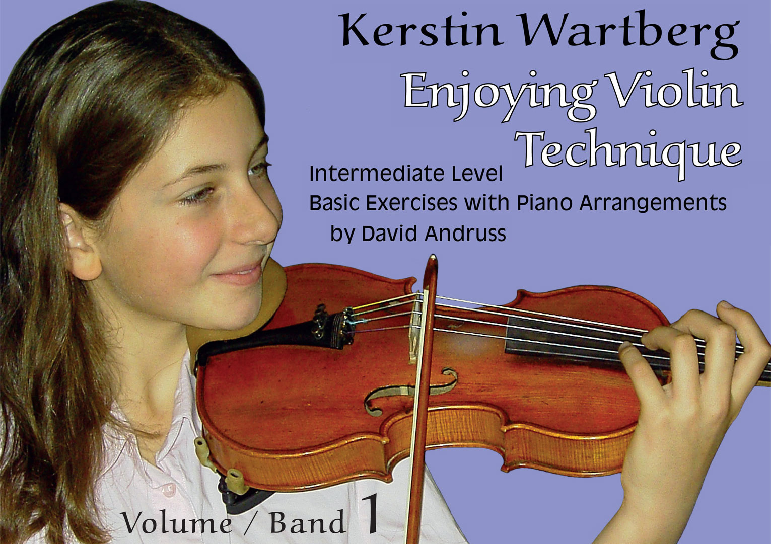 A Violin Teaching Method Alone Is Not Enough