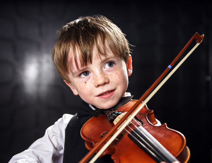 Easy Gift Ideas for a Beginning String Player! (Part ONE)