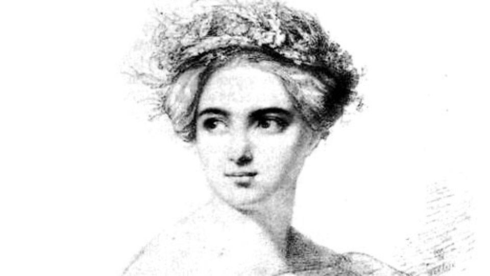 Fanny: The Overlooked Mendelssohn