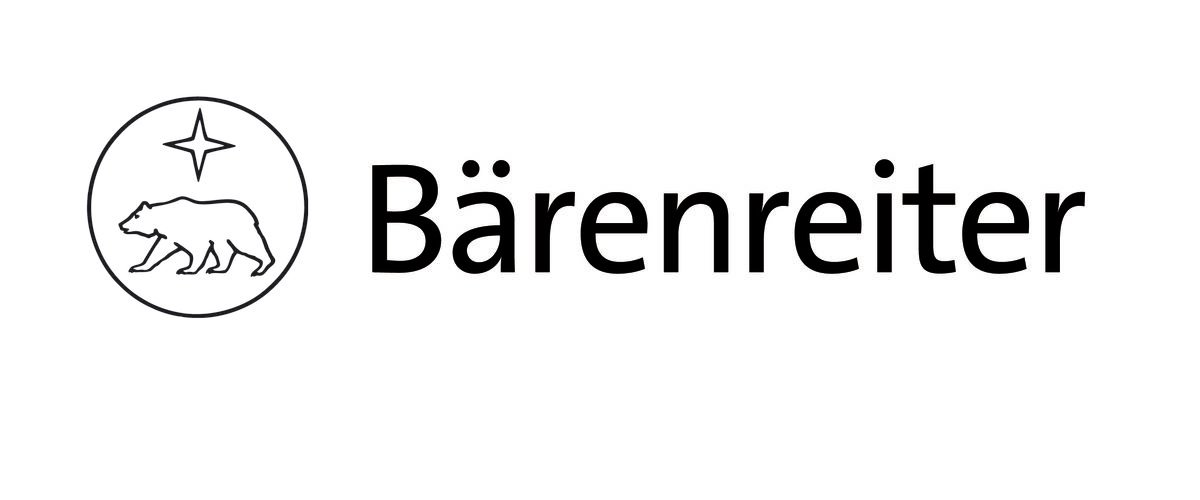 Why We Love Barenreiter Editions