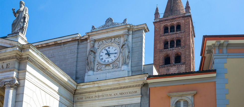 Cremona: The Birthplace of Today's Violins
