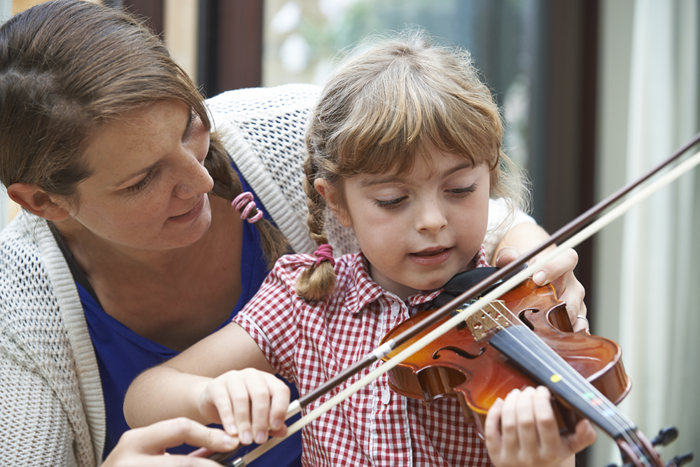 Easy Gift Ideas for the String Teacher or Professional! (Part 3)