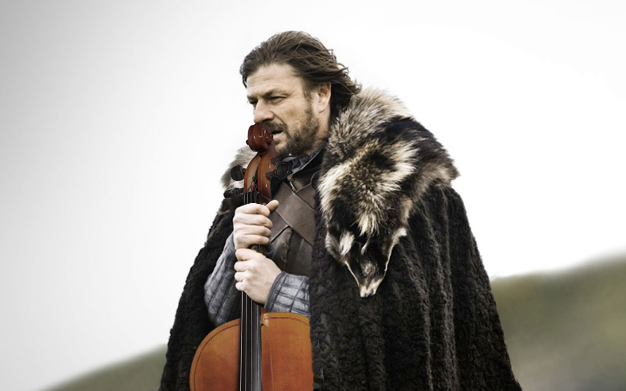 Winter Is Coming. Is your Instrument Protected?